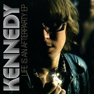 kennedy-life-is-an-afterparty-artwork