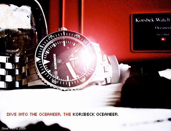 kosbeck-oceaneer-lead-image