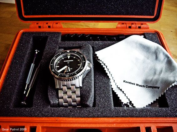 kosbeck-oceaneer-watch-box