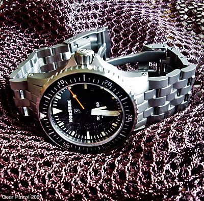 kosbeck-oceaneer-watch-strap