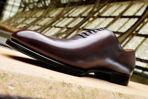 lodger-shoes-main-image