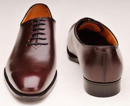 lodger-shoes-main-shoes-image