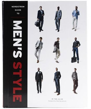 nordstrom-guide-to-mens-style-book