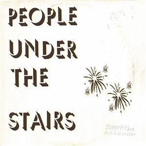 people_under_the_stairs_stepfather_album_cover