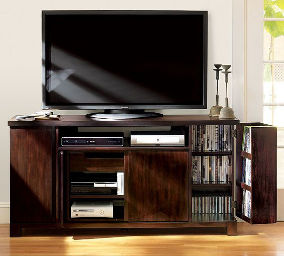 pottery-barn-payton-smart-technology-media-gaming-console
