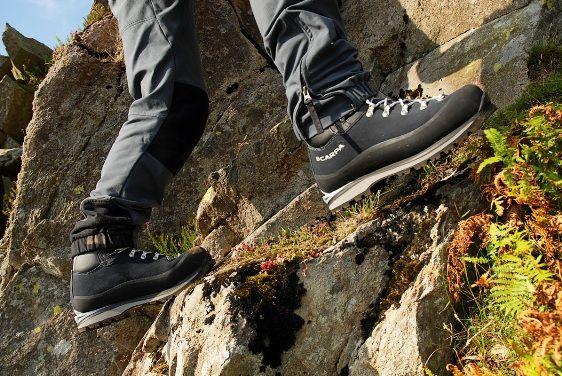scarpa_manta_gsb_boot