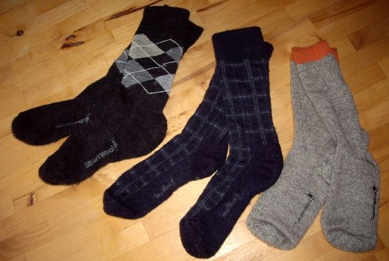 smart_wool_sock_pairs_cropped