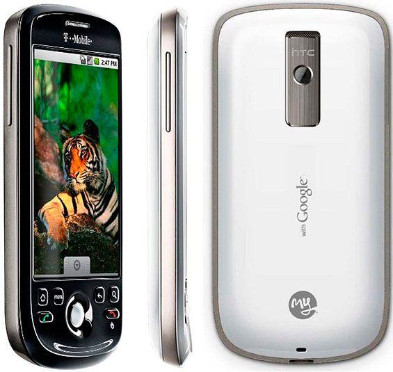 t-mobile-mytouch-3g1