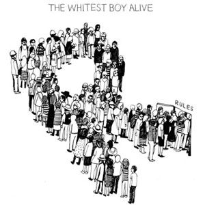the-whites-boy-alive-rules-artwork1