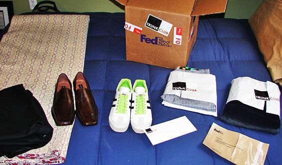 trunk-club-get-to-know-you-box