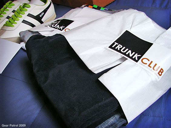 trunk-club-shopping-experience