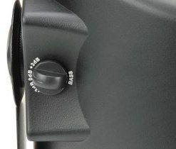 aperionaudio_outdoor_speaker_bass_adjustment_switch1