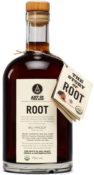 art-in-the-age-root