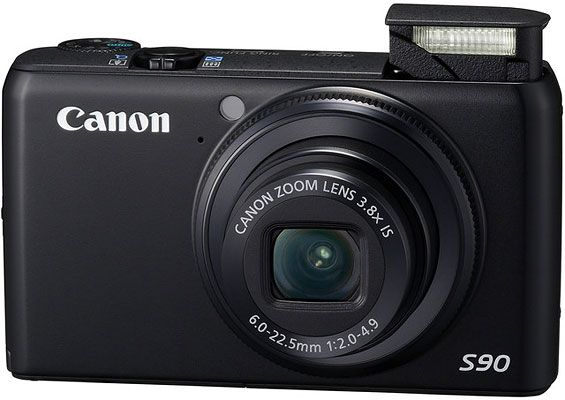 canon-powershot-s90-front