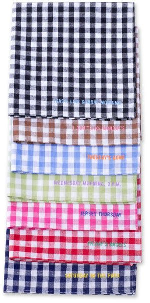 days-of-the-week-handkerchiefs-by-jack-spade1