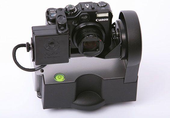 gigapan-epic-100-panorama-imager