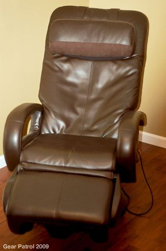 human-touch-chair-5040-dusty-overby