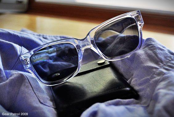 intium-sunglasses-gear-patrol