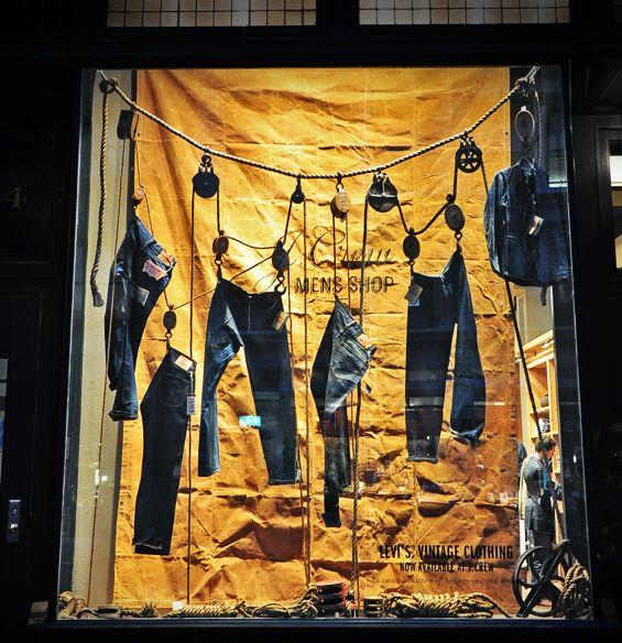 jcrew-mens-shop-levis-vintage-clothing