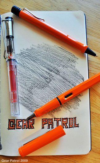 lamy-safari-pen-gear-patrol-vertical
