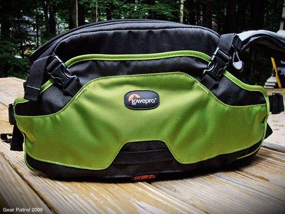 lowepro-inverse-200-aw-camera-bag