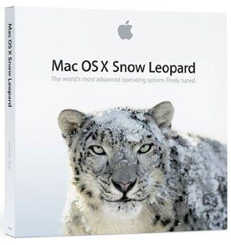 mac-os-x-snow-leopard-10-6