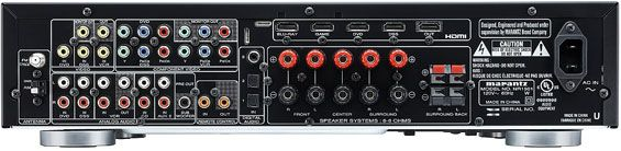 marantz-nr1501-receiver-rear