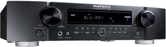 marantz-nr1501-receiver