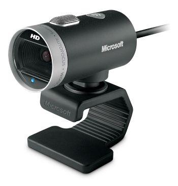 microsoft-lifecam-cinema-720p-webcam1