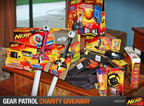 nerf-charity-giveaway