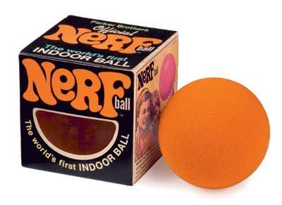 nerff