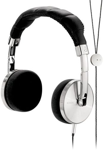 nixon-nomadic-on-ear-headphones