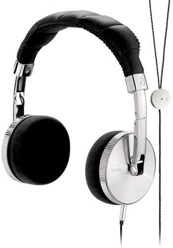 nixon-nomadic-on-ear-headphones