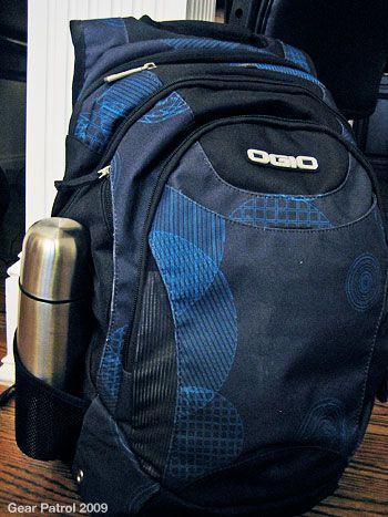 ogio-politan-blue-bag