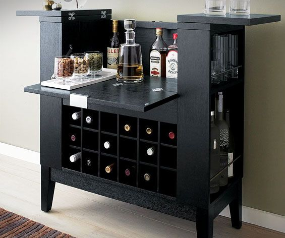 parker-spirits-cabinet-crate-and-barrel