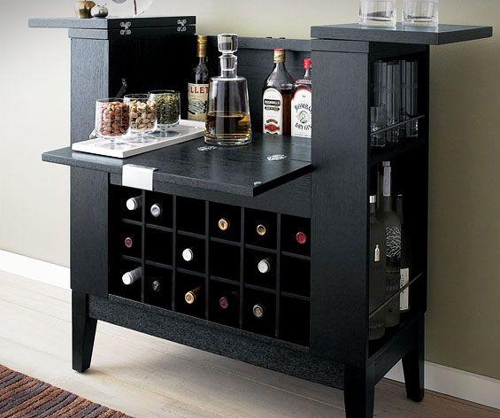 parker-spirits-cabinet-crate-and-barrel