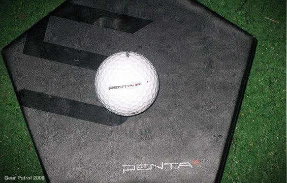 penta_1