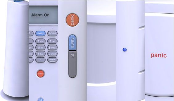 simplisafe-home-security-systems