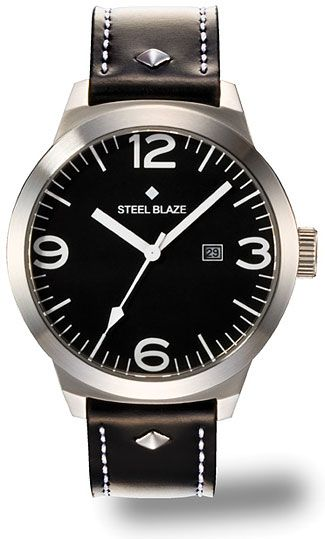 steel-blaze-watch-gear-patrol