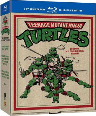 teenage-mutant-ninja-turtles-blu-ray-film-collection
