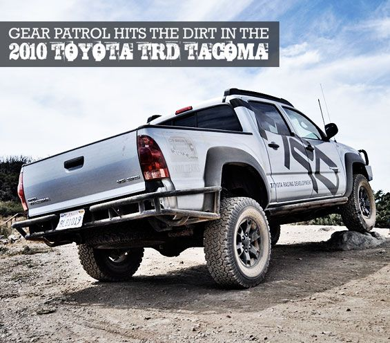 toyota-trd-tacoma-excursion-gear-patrol-lead