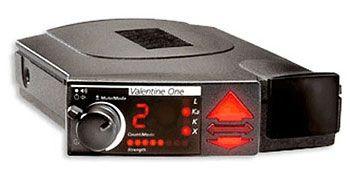 valentine-one-radar-detector1