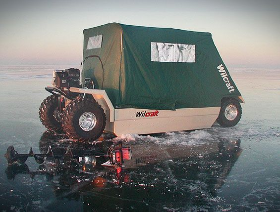 wilcraft-amphibious-ice-fishing-hunting-vehicle
