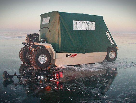 wilcraft-amphibious-ice-fishing-hunting-vehicle