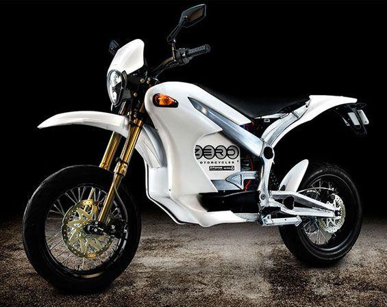 zero-s-electric-motorcycle