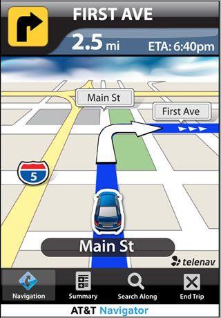 att-navigator-iphone-app