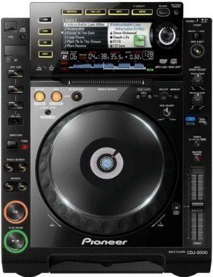cdj-2000_topcrop400