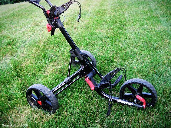 clicgear-2-push-cart-2