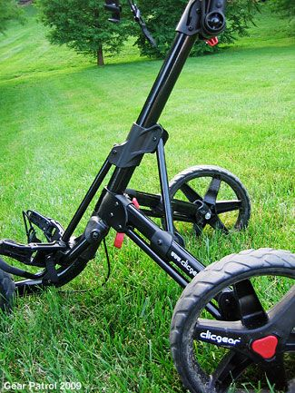 clicgear-2-push-cart
