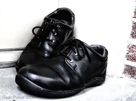 dansko-shoes